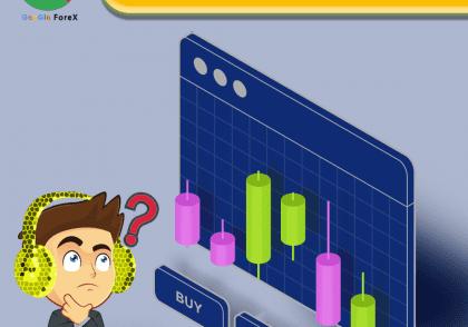 پادکست چگونه در معاملات ضرر نکنیم | فایل صوتی آموزش فارکس