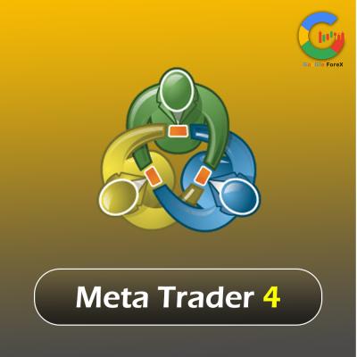 متاتریدر چیست   دانلود متاتریدر4